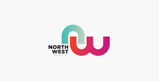 North West Construction